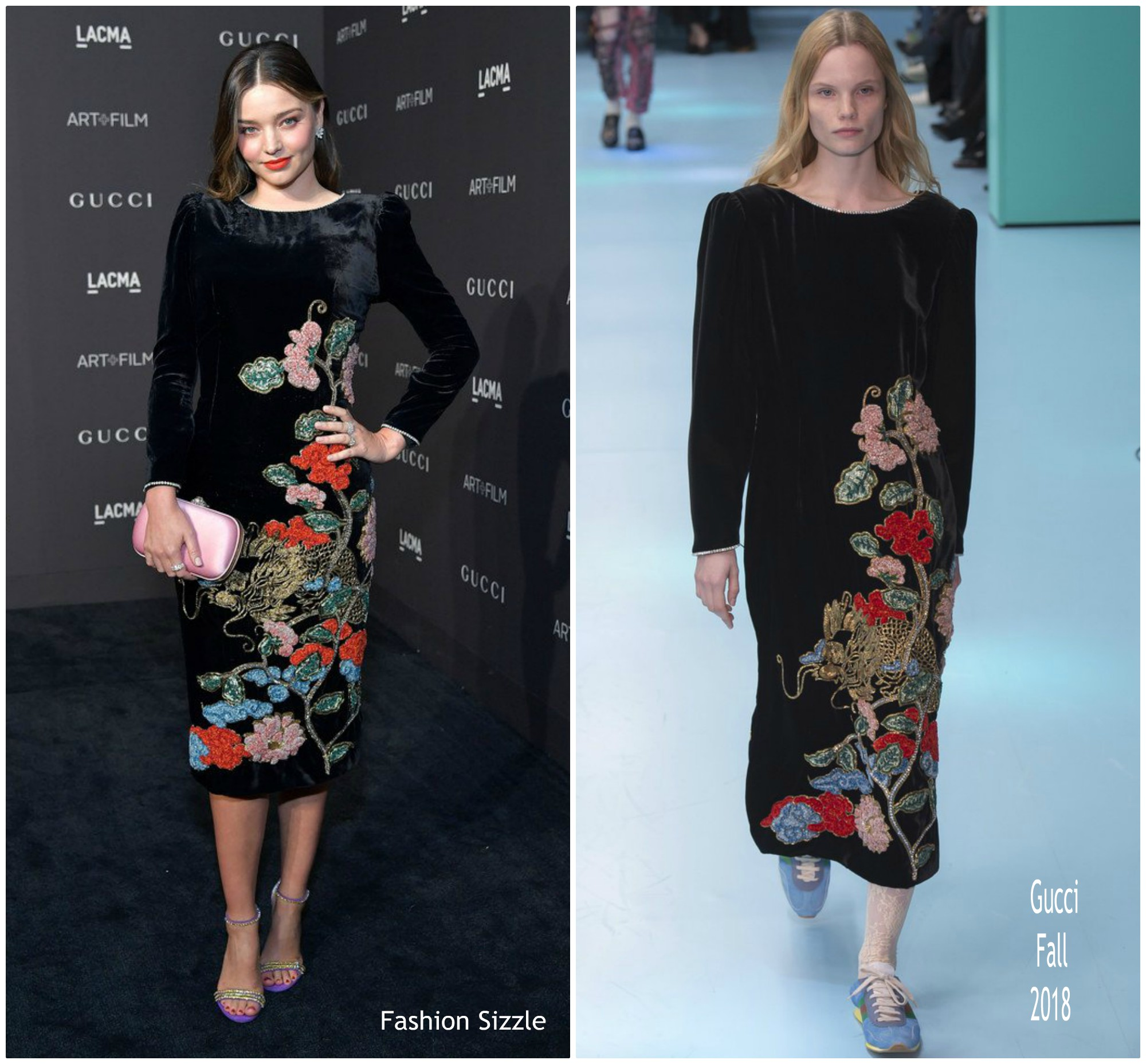 miranda-kerr-in-gucci-2018-lacma-art-film-gala