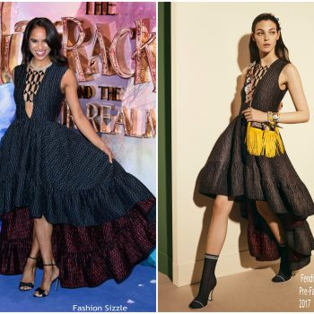 misty-copeland-in-fendi-the-nutcraker-and-the-four-realms-london-premiere