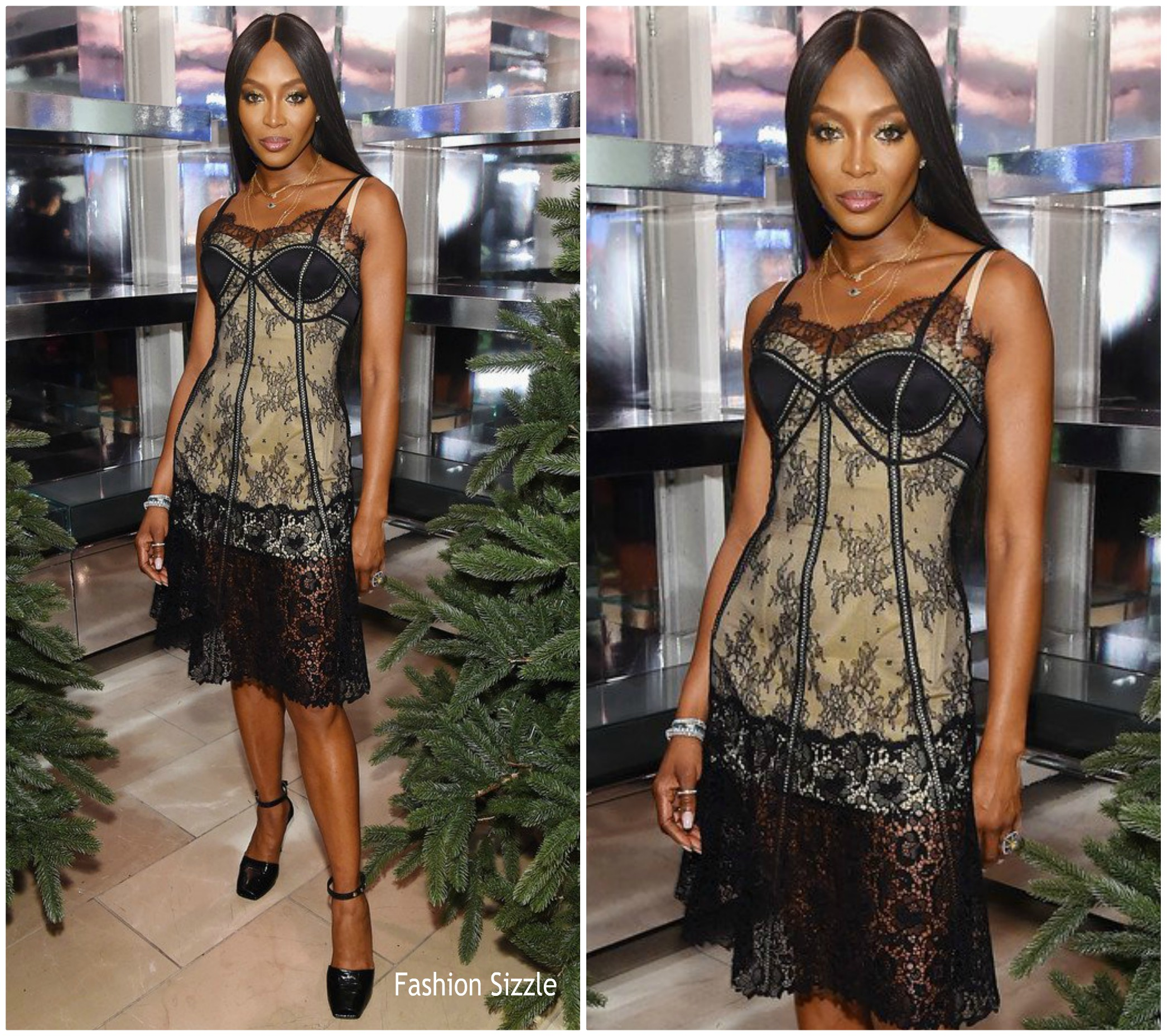 naomi-campbell-in-burberry-close-your-eyes-and-think-of-christmas-new-york-celebration