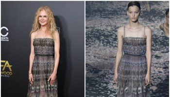 nicole-kidman-in-christian-dior-2018-hollywood-film-awards