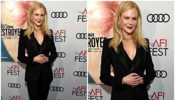 nicole-kidman-in-dolce-gabbana-afi-fest-2018-gala-screening-of-destroyer