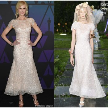 nicole-kidman-in-rodarte-2018-governors-awards