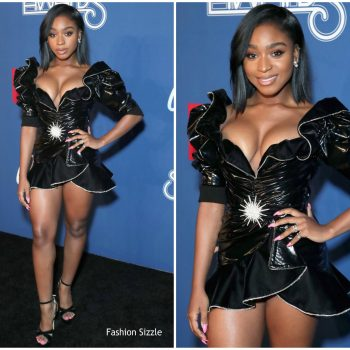 normani-in-raisa-vanessa-2018-soul-train-awards