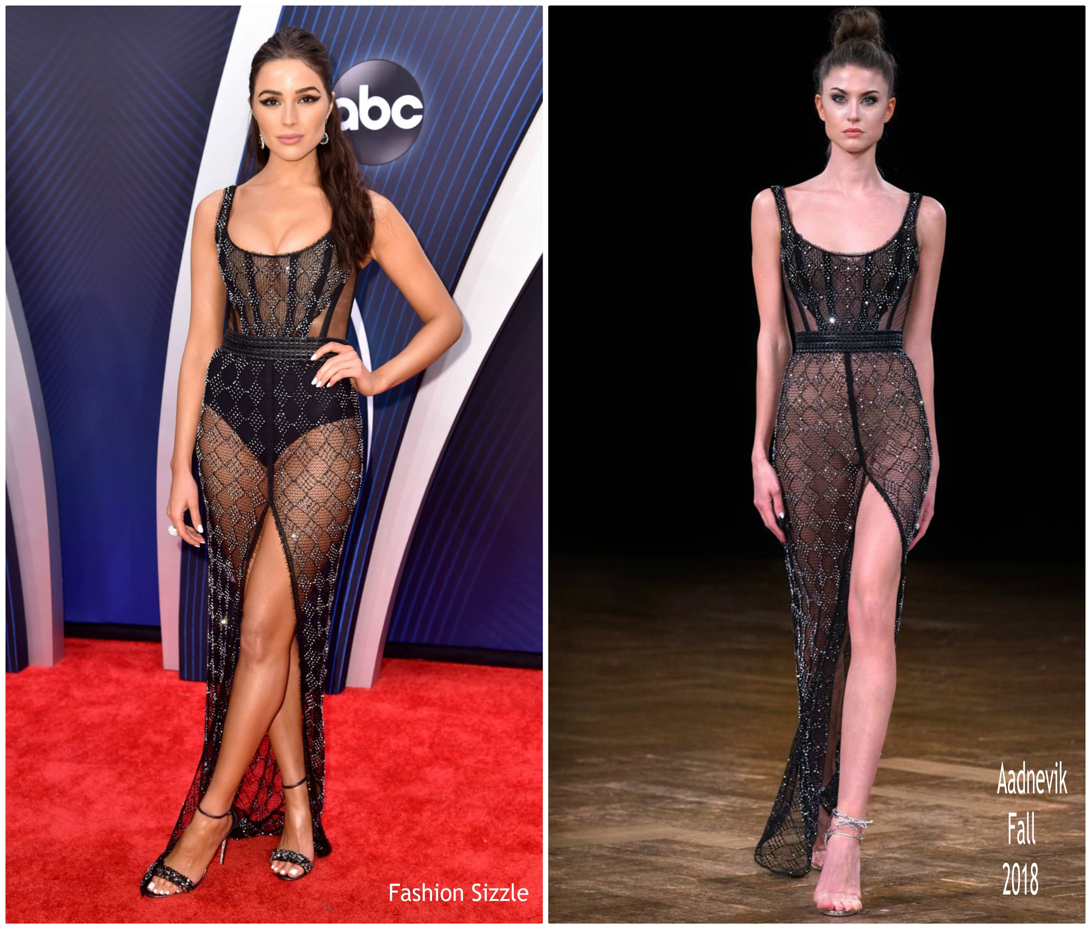 olivia-culpo-in-aadnevik-2018-cma-awards