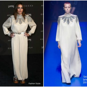 paris-jackson-in-gucci-2018-lacma-art-film-gala