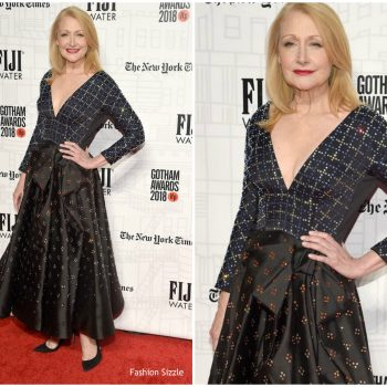 patricia-clarkson-in-victor-rolf-soir-2018-gotham-independent-film-awards