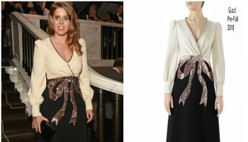 princess-beatrice-in-gucci-9th-annual-global-gift-gala