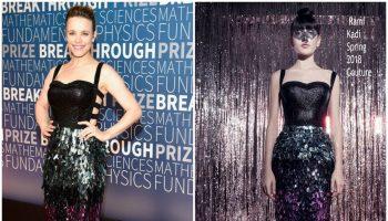 rachel-adams-in-rami-kadi-couture-2019-breakthrough-prize-ceremony