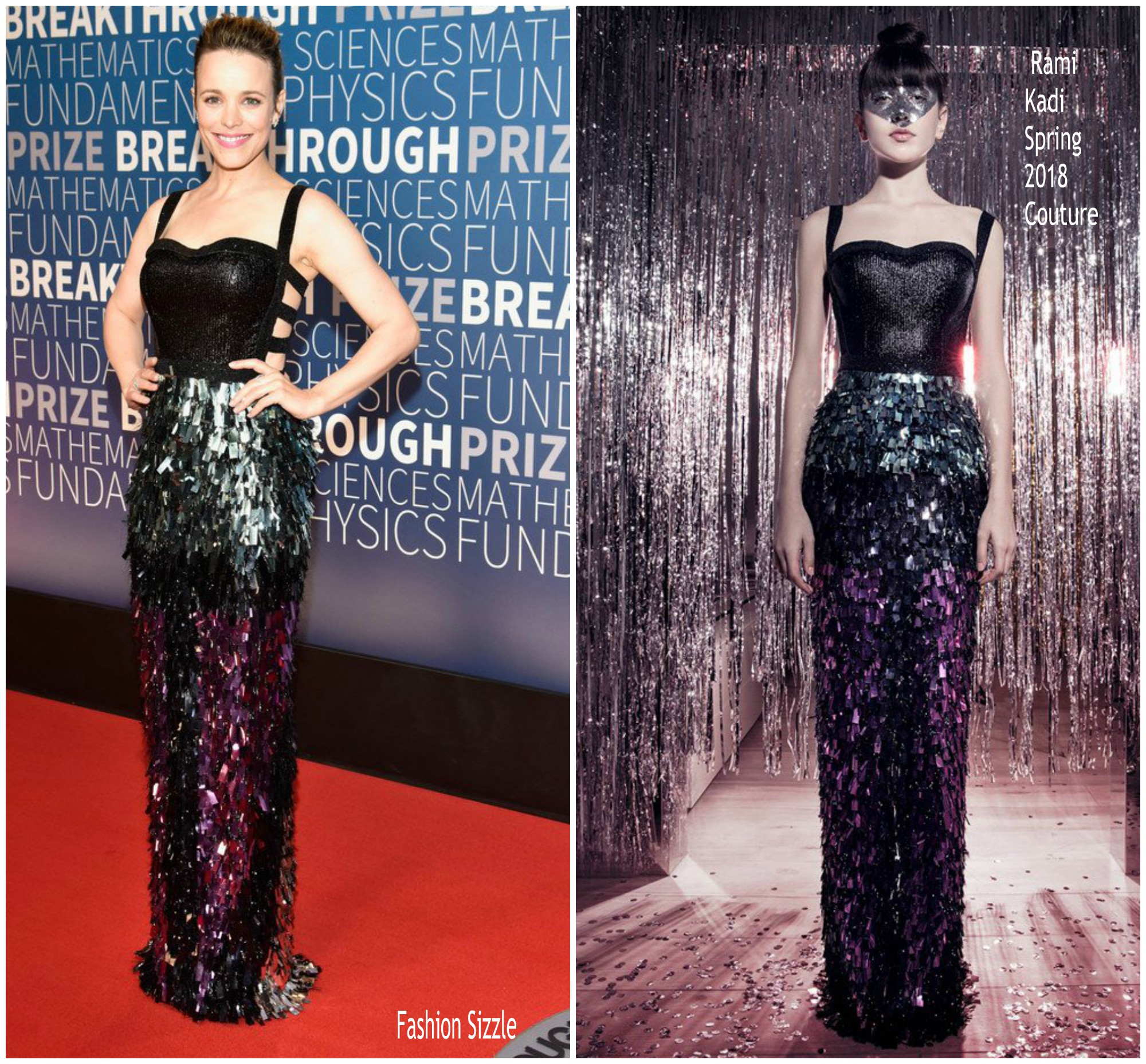 rachel-adams-in-rami-kadi-couture-2019-breakthrough-prize-ceremony