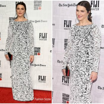 rachel-weisz-in-michael-kors-collection-2018-gotham-independent-film- awards