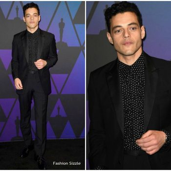 rami-malek-in-givenchy-2018-governors-awards