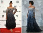 Regina Hall In Pamella Roland  @ 2018 Gotham Independent Film Awards