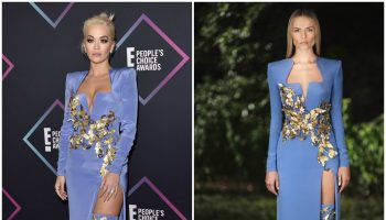 rita-ora-in-atelier-versace-2018-peoples-choice-awards