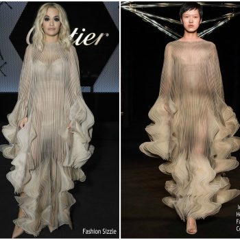 rita-ora-in-iris-van-herpen-haute-couture-cartier-precious-garage-party