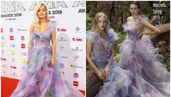 rita-ora-in-marchesa-aria-awards-2018
