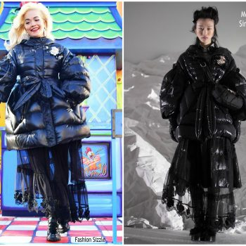 rita-ora-in-moncher-4-simone-rocha-2018-macys-thanksgiving-day-parade