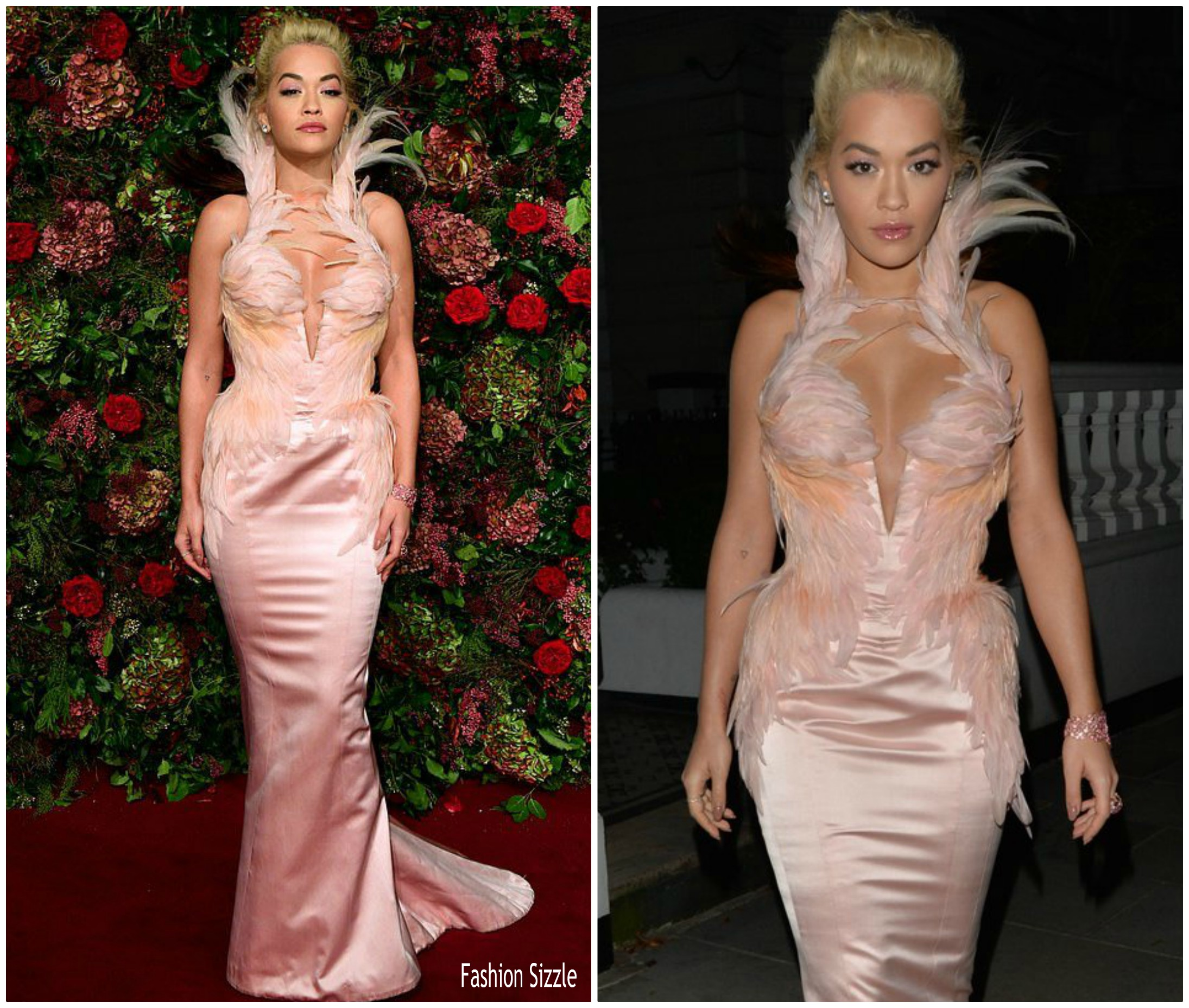 rita-ora-in-vintage-thierry-mugler-couture-2018-evening-standard-theatre-awards