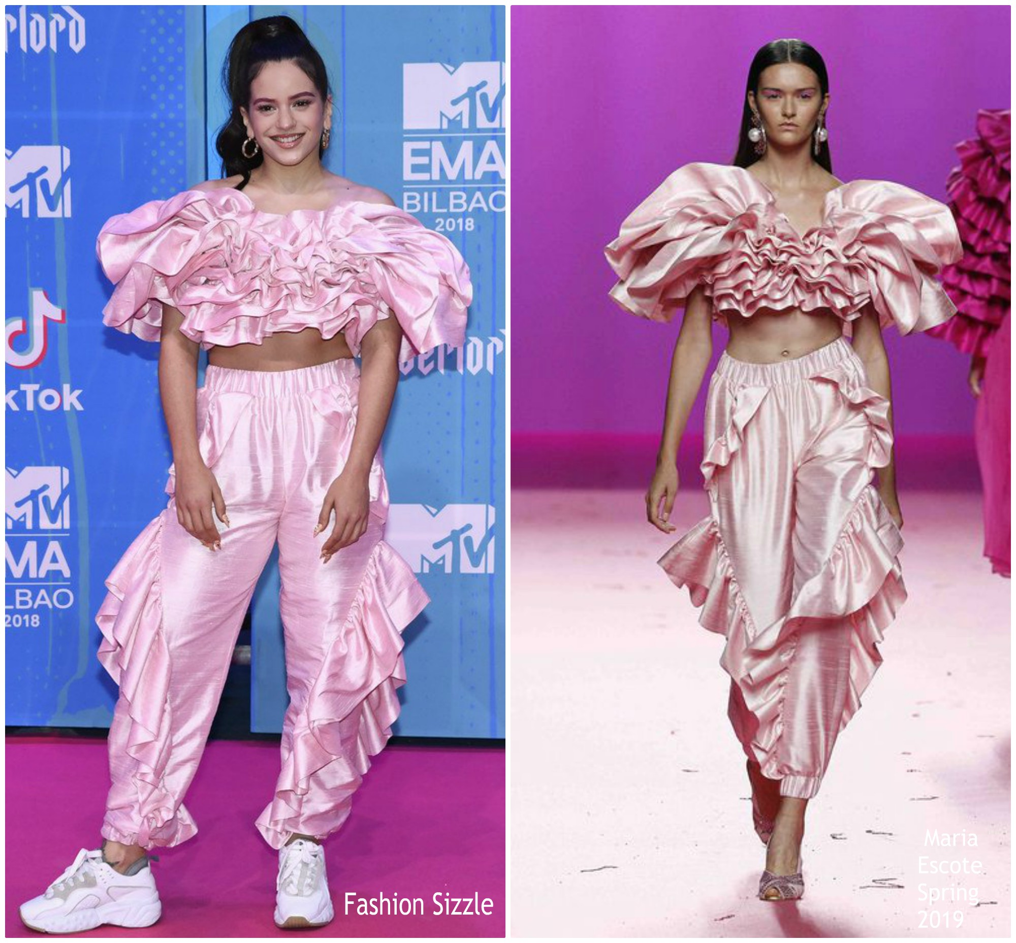 rosalia-in-maria-escote-2018-mtv-emas
