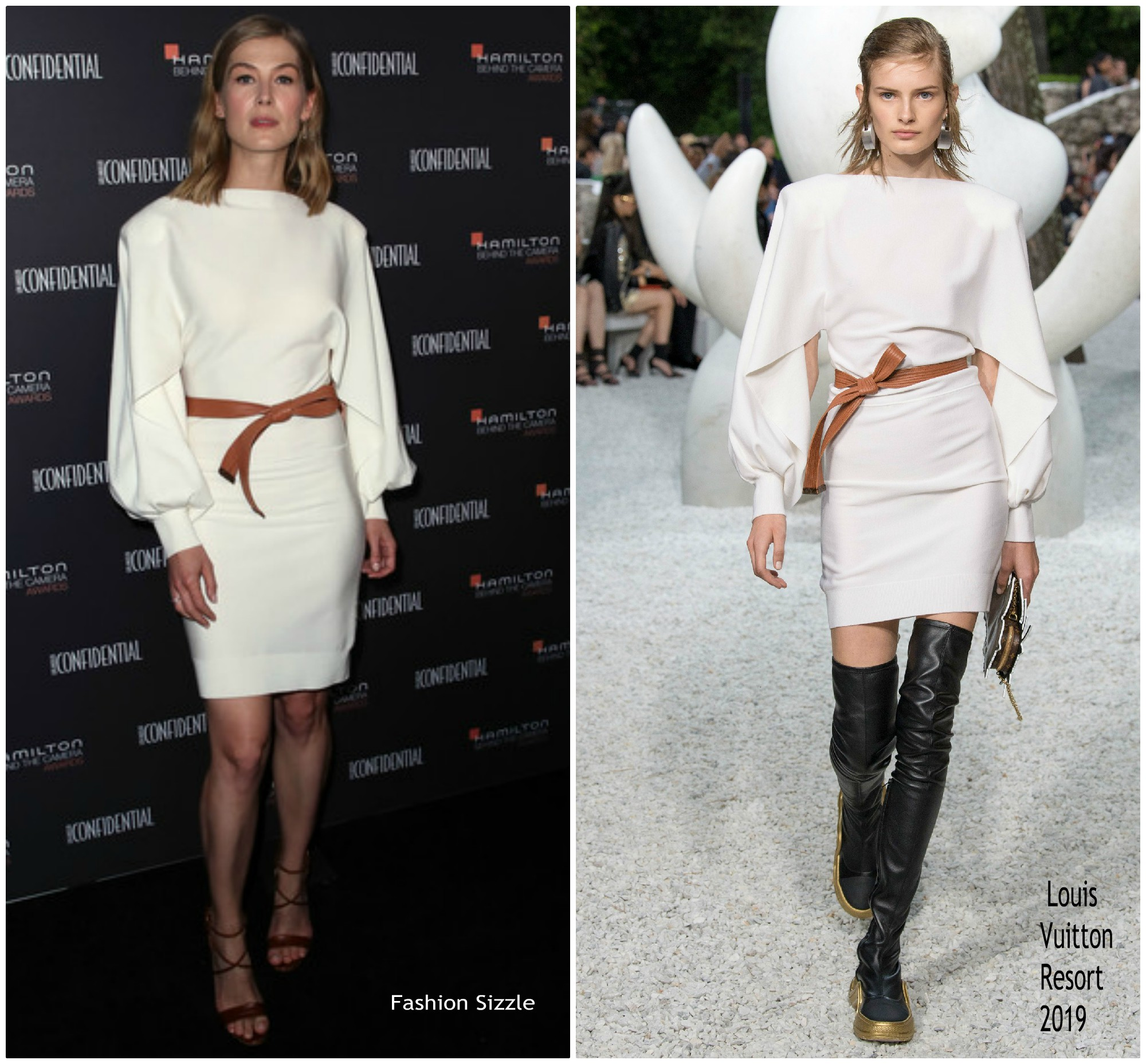 rosamund-pike-in-louis-vuitton-hamilton-behind-the-camera-awards