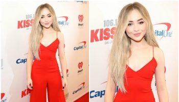 sabrina-carpenter-in-vatanika-106-1-kiss-fms-jingle-ball-2018