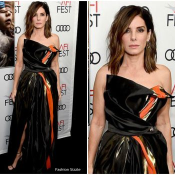 sandra-bullock-in-vivienne-westwood-bird-box-gala-screening