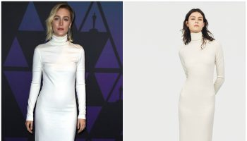 saoirse-ronan-in-calvin-klein-2018-governores-awards