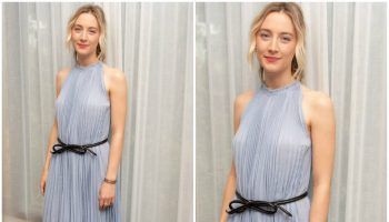 saoirse-ronan-in-calvin-klein-mary-queen-of-scots-la-press-conference