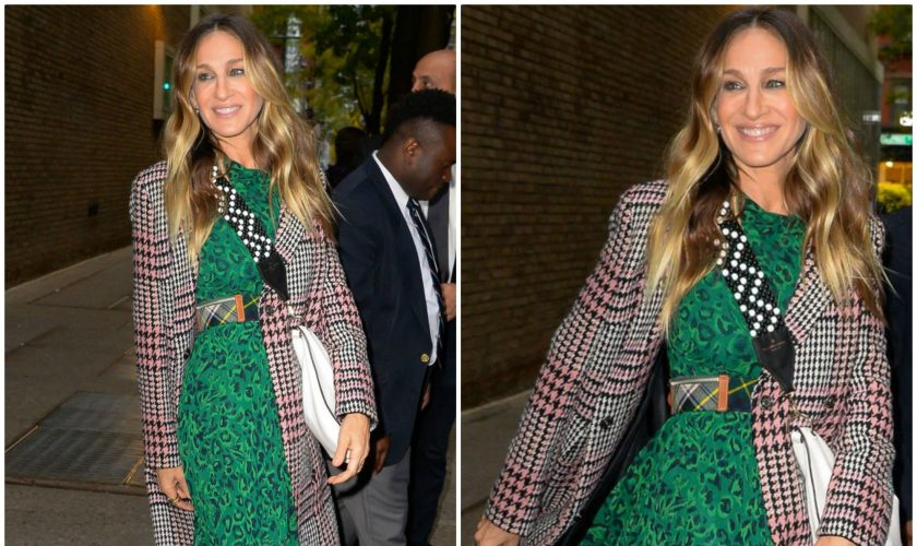 sarah-jessica-parker-in-whistles-baukjen-out-in-new-york