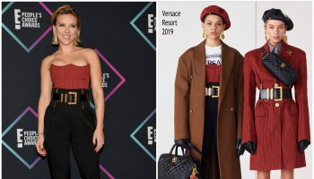 scarlett-johansson-in-versace-2018-peoples-choice-awards