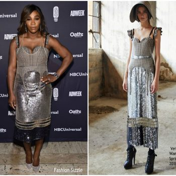 serena-williams-in-vera-wang-2018-brand-genius-awards