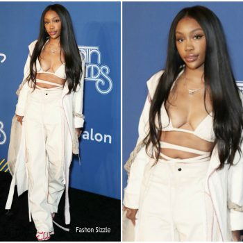 sza-in-laroxx-2018-soul-train-awards