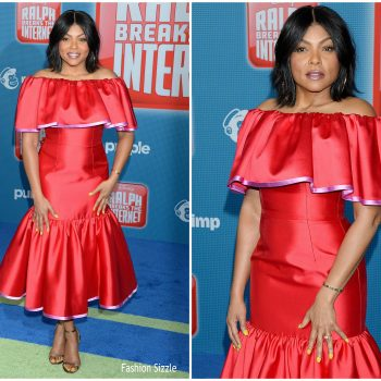 taraji-p-henson-in-carolina-herrera-ralph-breaks-the-internet-la-premiere