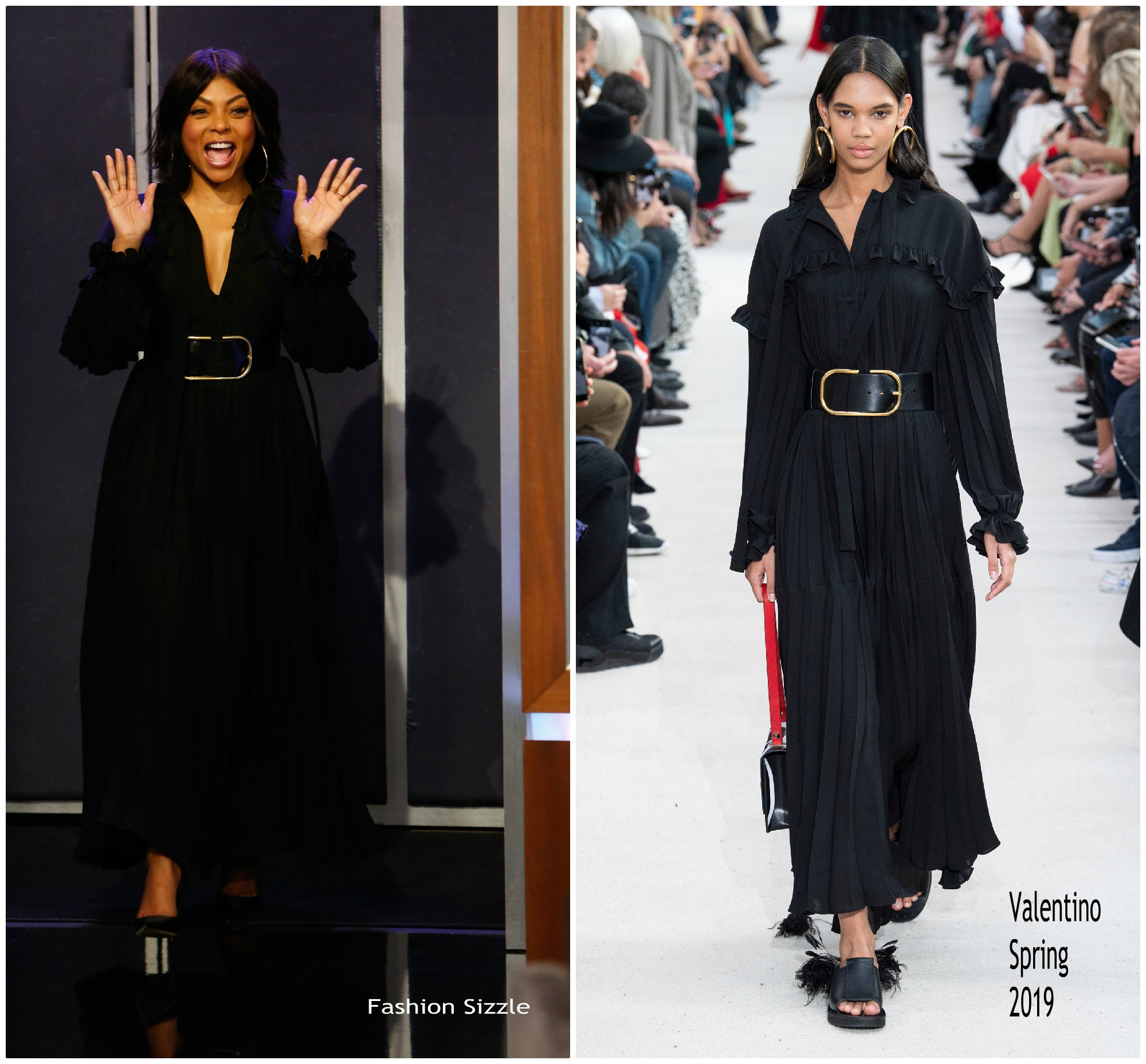 taraji-p-henson-in-valentino-ralph-breaks-the-internet-jimmy-kimmel-live