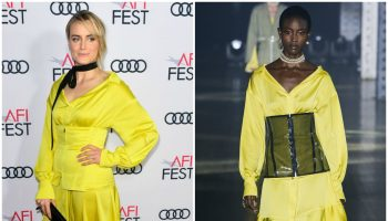 taylor-schilling-in-adeam-festival-filmakers-3