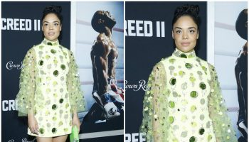 teesa-thompson-in-prada-creed-11-new-york-premiere