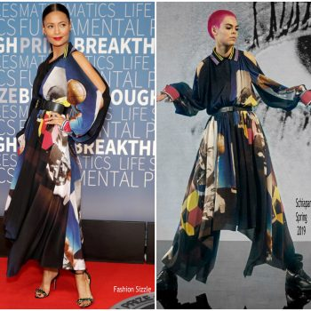 thandie-newton-in-schiaparelli-2019-breakthrough-prize-ceremony