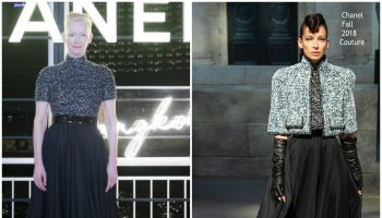 tilda-swinton-chanel-haute-couture-chanel-cruise-2019-replica-show