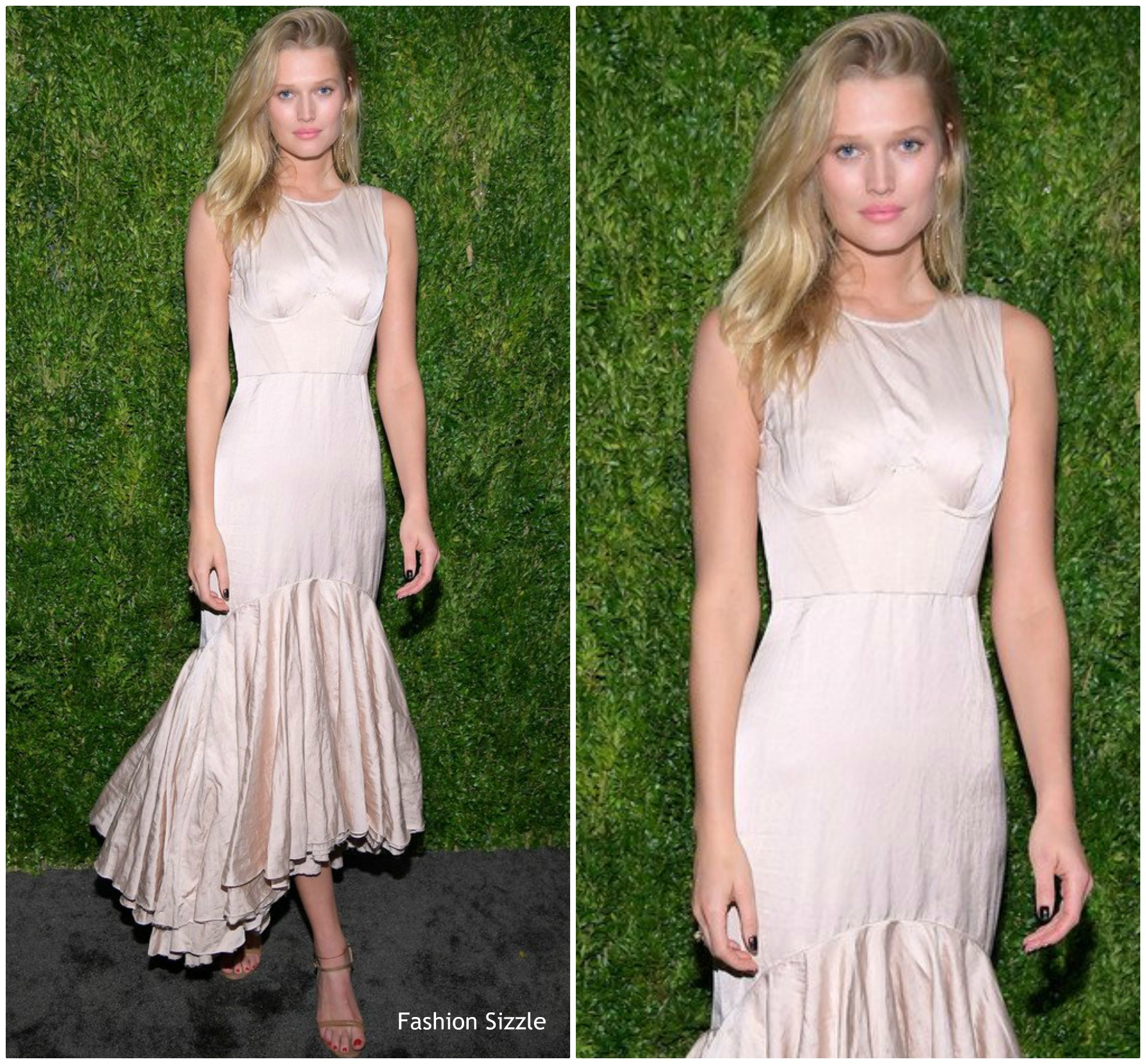 toni-garrn-in-brock-collection-2018-cfda-vogue-fashion-fund-awards