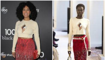 tracee-ellis-ross-in-chloe-blackish-100th-episode-celebration