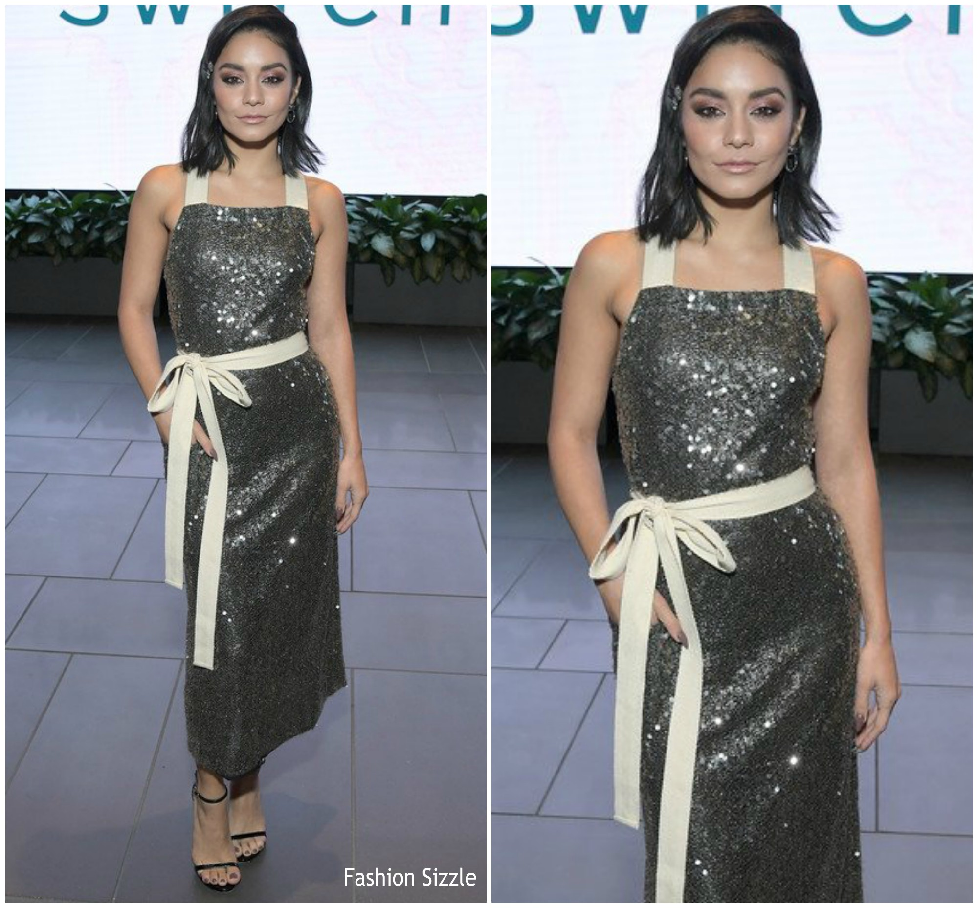 vanessa-hudgens-in-walk-of-shame-the-princess-switch-la-special-screening
