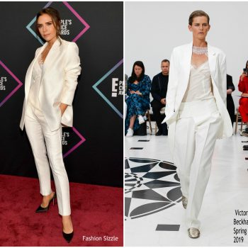 victoria-beckham-in-victoria-beckham-2018-peoples-choice-awards
