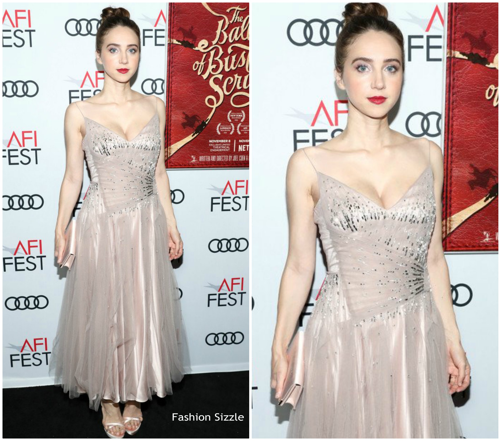 zoe-kazan-in-prada-the-balland-of-buster-scruggs-afi-gala