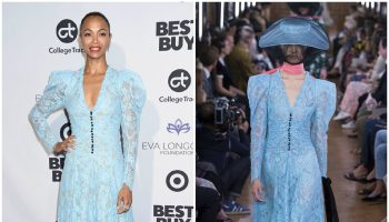zoe-saldana-in-erdem-eva-longoria-foundation-dinner-gala