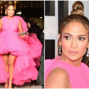 Jennifer-Lopez-In-Giambattista-Valli-Haute-Couture-Second-Act-New-York-Premiere