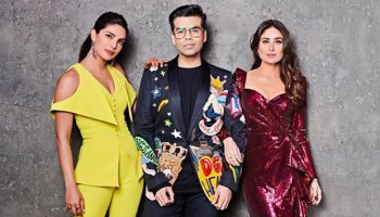 priyanka-chopra-in-safiyaa-kareena-kapoor-in-monisha-jaising-koffee-with-karan/