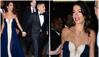 amal-clooney-in-j-mendel-23rd-annual-united-nations-correspondents-associations-unca-awards