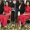 amal-clooney-in-oscar-de-la-renta-nobel-peace-prize-awards-ceremony-2018