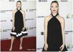 Amanda Seyfried in Givenchy @ Kennedy Center Honors
