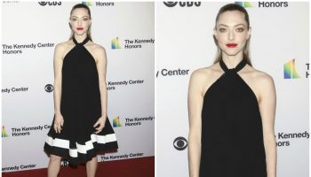 amanda-seyfried-in-givenchy-kennedy-center-honors