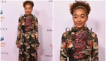 amandla-stenberg-in-gucci-equality-nows-make-equality-reality-gala-2018